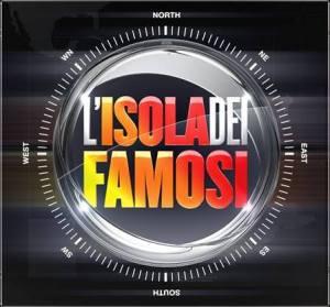 logo-isola-dei-famosi